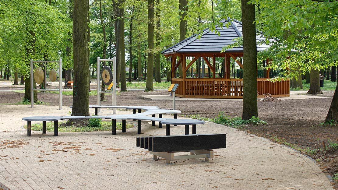Park_Fizyki_w_Nowej_Soli_03