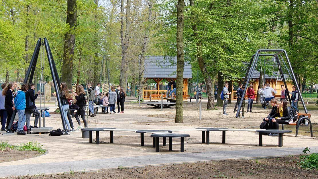 Park_Fizyki_w_Nowej_Soli_05