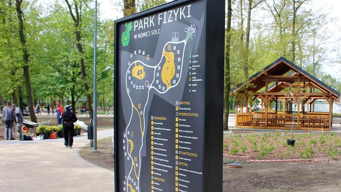 Park_Fizyki_w_Nowej_Soli_06